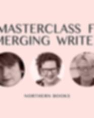 Masterclass_201902_SocialAssets_V2.png