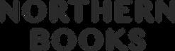 NorthernBooks_Logo_Screen_DarkGrey TRANSPARENT.png