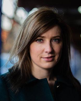 Katherine Firkina.jpg