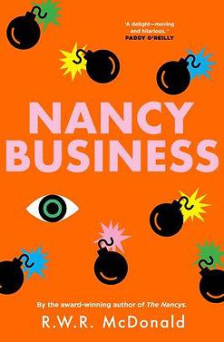 Nancys.jpg
