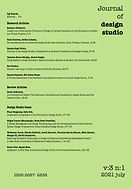 jds back cover V3-N1.jpg