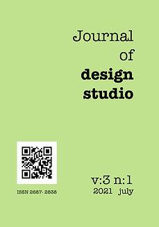 jds cover V3-N1.jpg