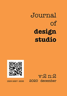 jds cover V2-N2.jpg
