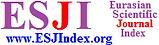 ESJIndex_logo.png