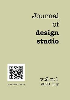 jds cover V2-N1.jpg