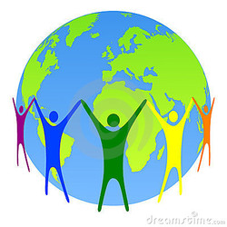 global-people-23754346.jpg