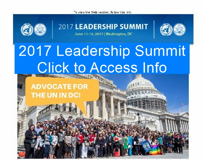 UN 2017 Summit