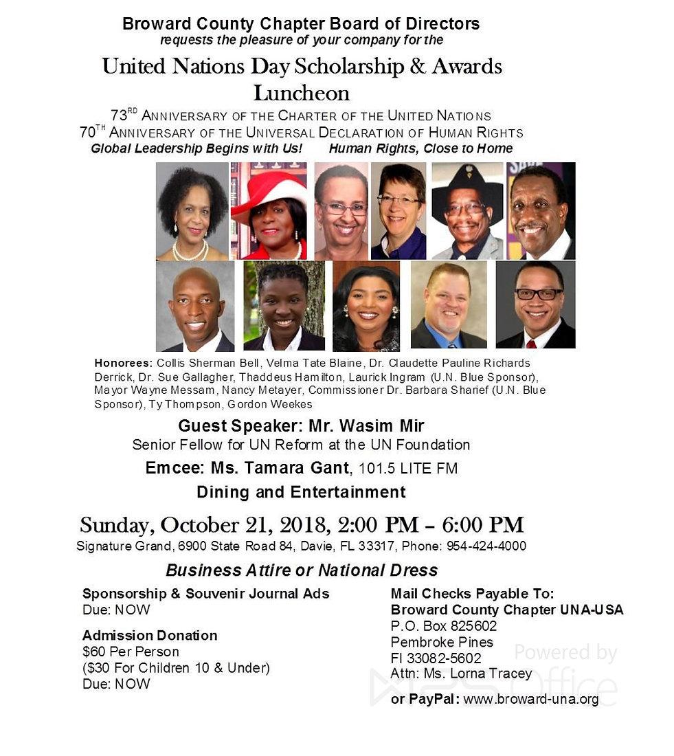 Updated UN Day Flyer for  website.JPG