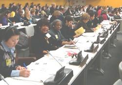 Eileen and Sonya at UN_edited.jpg