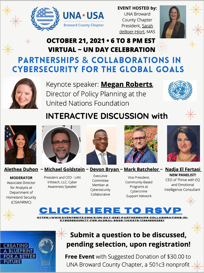 UN76 Invitation October 21, 2021 from UNA Broward County Chapter.png