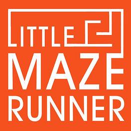 maze-logo.jpg