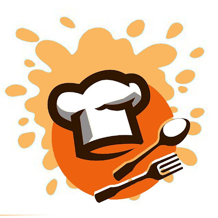 「綠廚子」食譜設計比賽 Green Chef Recipe Design Competition