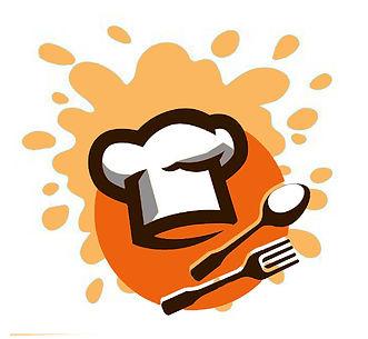 CookingSplash.jpg