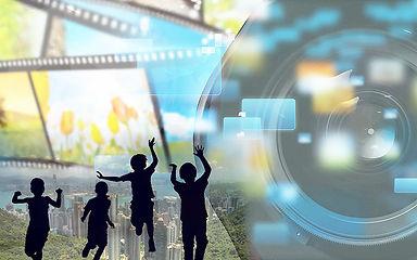 GCAction-web-banner.jpg