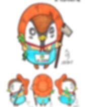 MD018.jpg