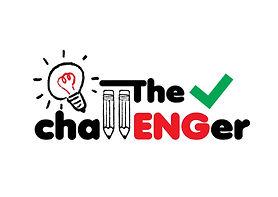 Challenger Logo.jpeg