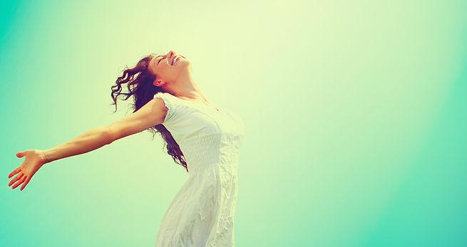 bigstock-Free-Happy-Woman-Enjoying-Natu-