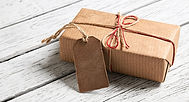 bigstock-Gift-box-with-blank-gift-tag-o-