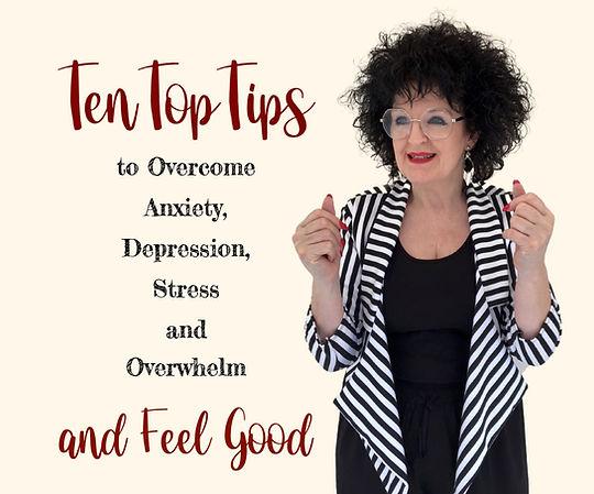 TFS Ten Top Tips.jpg