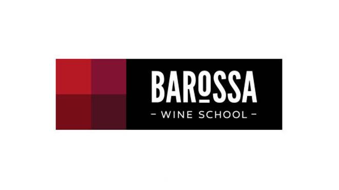 barossa-logo1.jpg