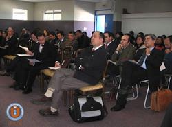 18.- V Jornada Derecho  Administrativo 19-06-08 008