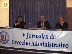 8.- Juan Ferrada-Alejandro Vergara- Manuel Núñez 19-06-08 029 (3)