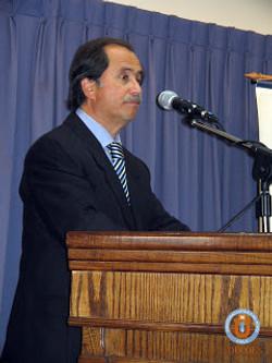 1.- V Jornada Derecho  Administrativo- L. Moncayo  19-06-08 004