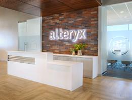 alteryx_reception-watermarkedjpg