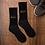 Thumbnail: Getaway Socks