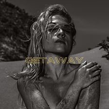 Getaway Cover Art.png