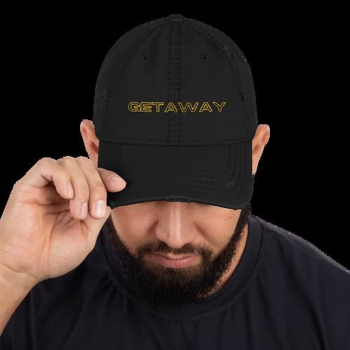 Getaway Dad Hat