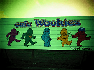 25-wookies.png