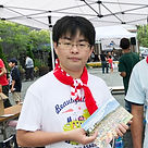 staff-nagata.jpg