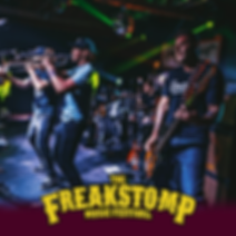 FREAKSTOMP PIC 3.png