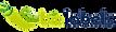 BioLabels Etiquetas Compatibles Dymo y Brother
