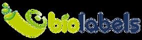 BioLabels Rollos de Etiquetas Compatibles con Brother QL Series
