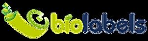 BioLabels Rollos de Etiquetas Compatibles con Dymo 450