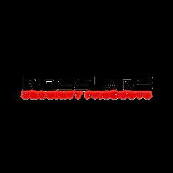 Logo Rosslare 2.png
