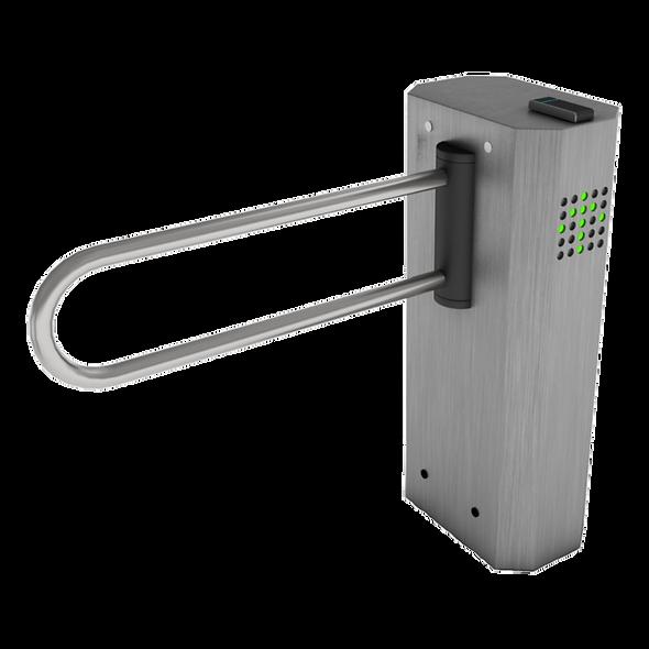 Puerta Automática para Discapacitados Autoline ALC8000
