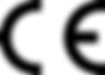 Certificación CE para Barras Anti Pánico de Empuje