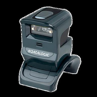 Escaner de Cédulas y Barcode 1D - 2D - PDF417 | Datalogic GPS4421