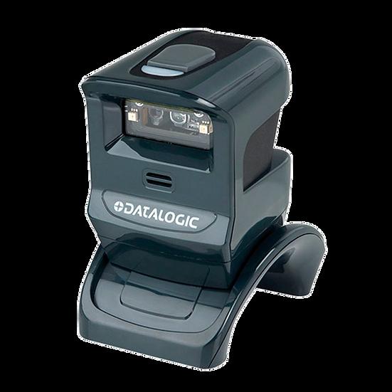 Escaner de Cédulas y Barcode 1D - 2D - PDF417   Datalogic GPS4421