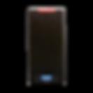 Lector de Proximidad HID ICLASS SE R10 Compatible con iCLASS, iCLASS SE, iCLASS SEOS, Mifare y Desfire