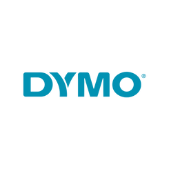 Logo Dymo 2021.png
