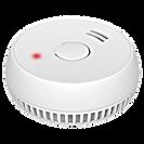 Sensor de Humo Siterwell GS536