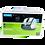 Caja de Impresora Dymo 450