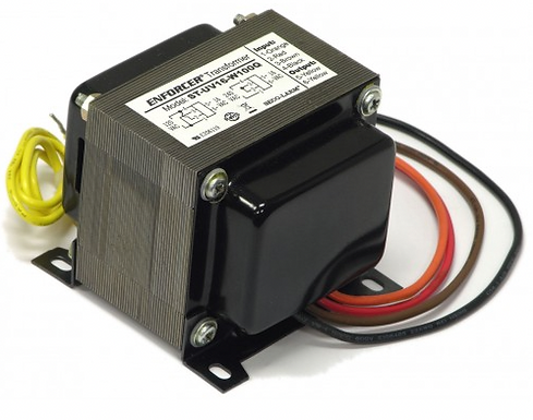 ST-UVDA-W100Q ENFORCER   Transformador de Corriente de marco abierto 24-28VAC