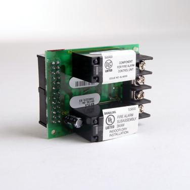 SA-CLA -- Class A adapter module.JPG