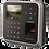 Thumbnail: BIOSTATION 2 Controlador de Acceso y Horarios por Huella y RF HID Prox con WiFI