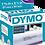 Thumbnail: DYMO 30321 | 2 Rollos de 260 de 89x36mm | Imprime en Dymo 450